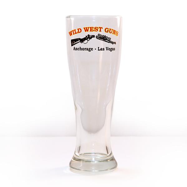pilsner-glass