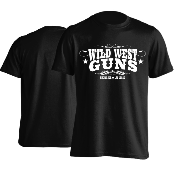 new-logo-shirt-black