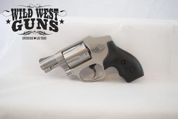 S&W .38 Spl Silver2 copy