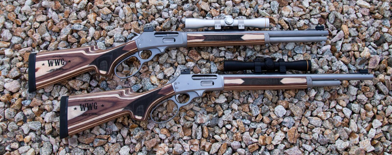 Wild west guns alaska guide 457mag/45-70 for sale.
