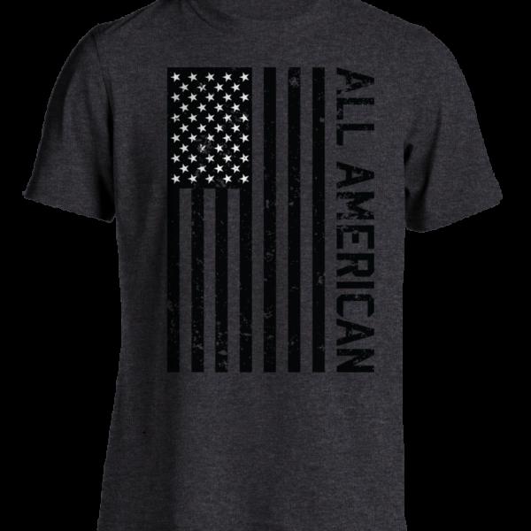 All_American_Website_Artwork_1024x1024