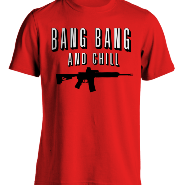 Bang_Bang_Chill_Website_1024x1024