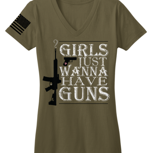 Girls_Just_Wanna_HAve_Guns_Mil_Green_Mock_UP_1024x1024