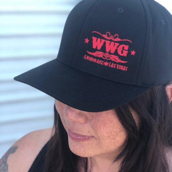 WWG Trigger Happy Kit » Wild West Guns